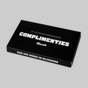 mwah-complimenten-set