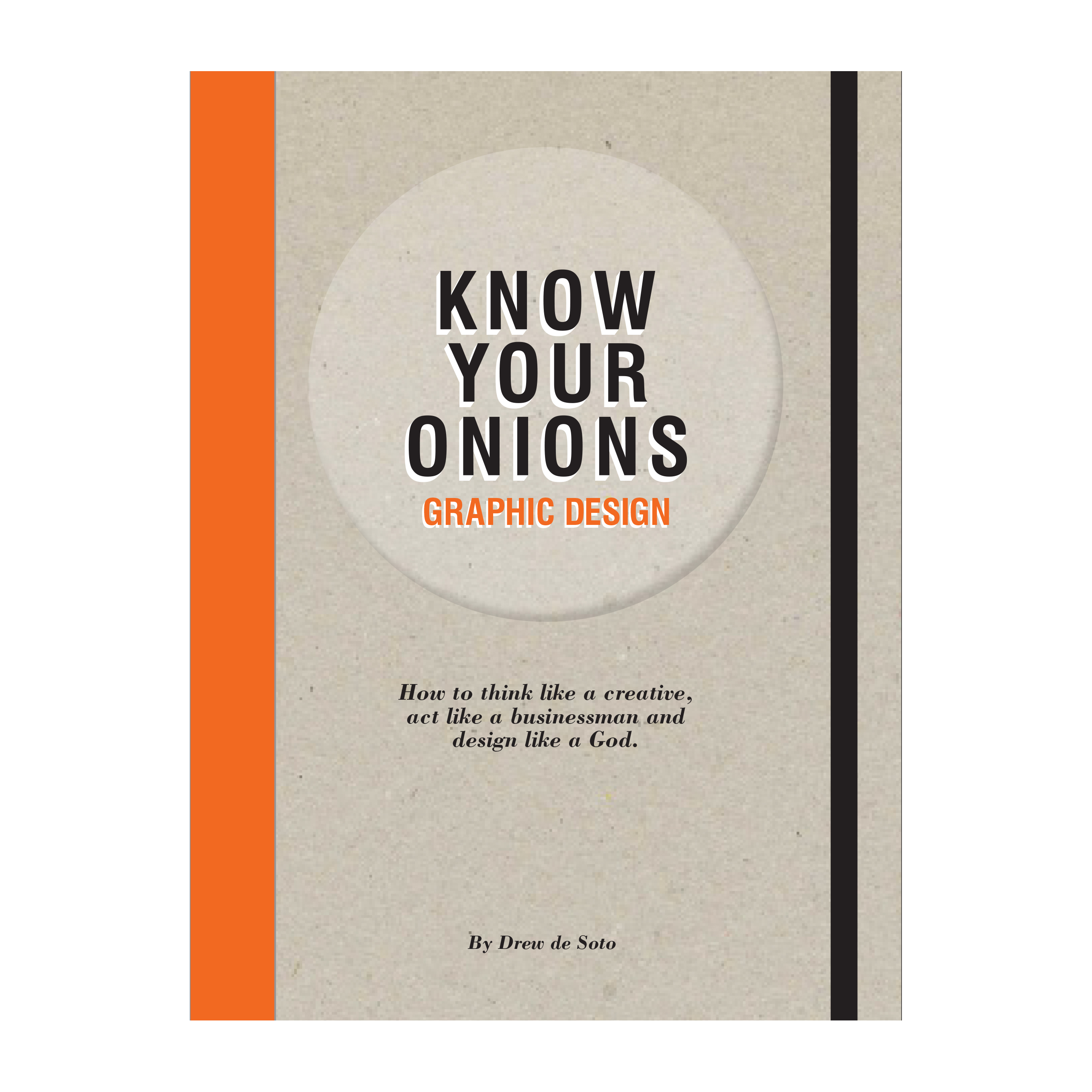 bis-know your onions