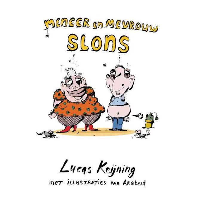 meneer-en-mevrouw-slons-lucas-keijning-kinderboek