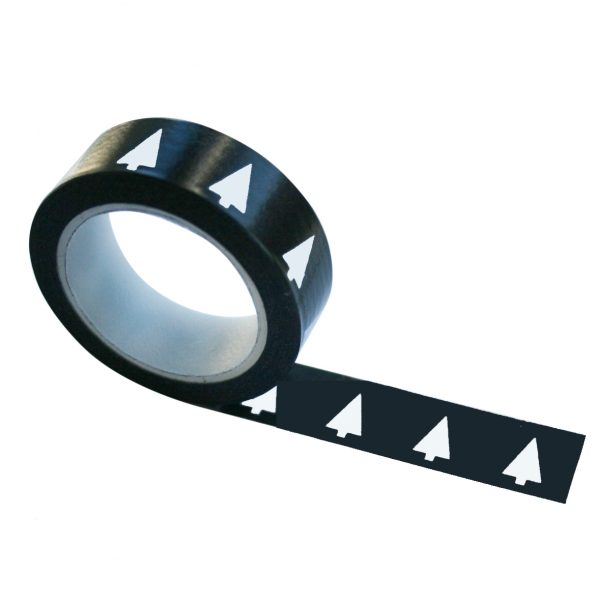 zoedt-masking-tape