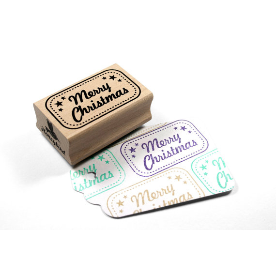 miss-honey-bird-stempel-merry-christmas