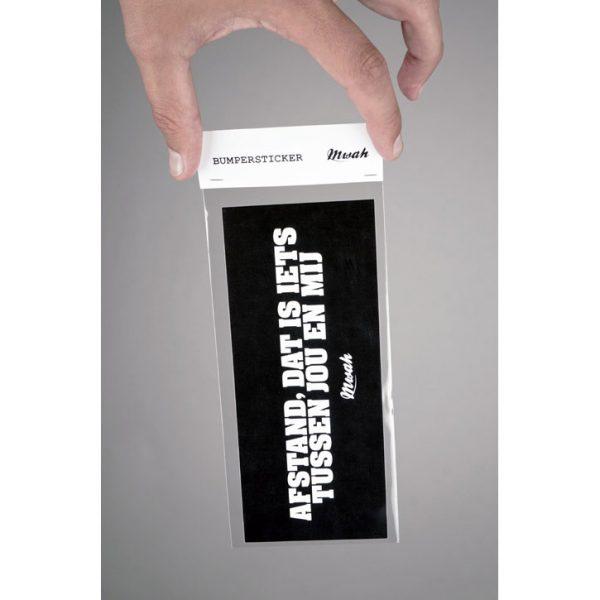 mwah-bumper-sticker