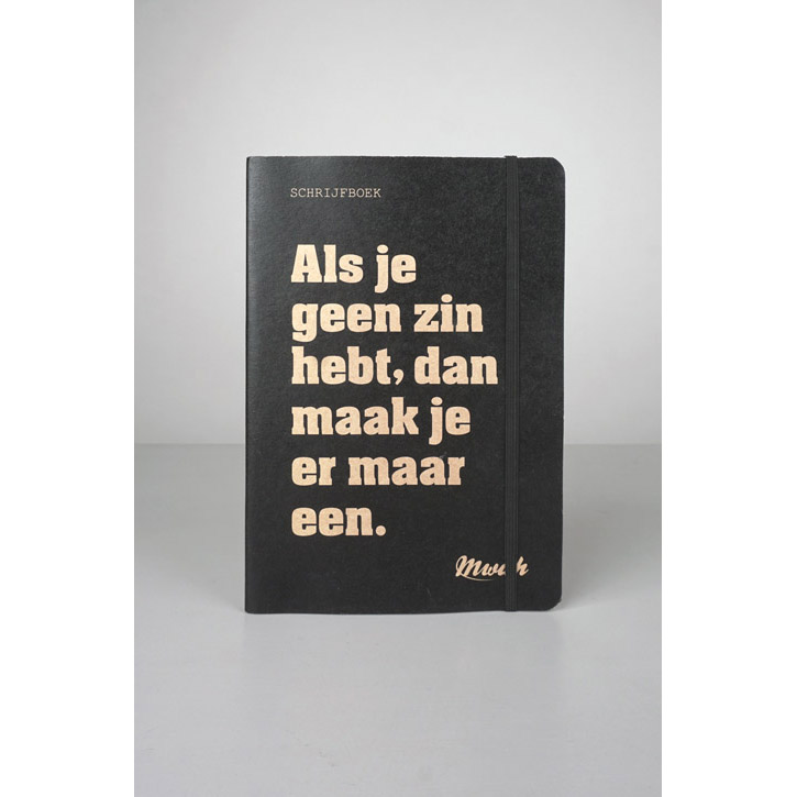 mwah-schrijfboek