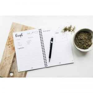 zoedt-invulboek-recepten
