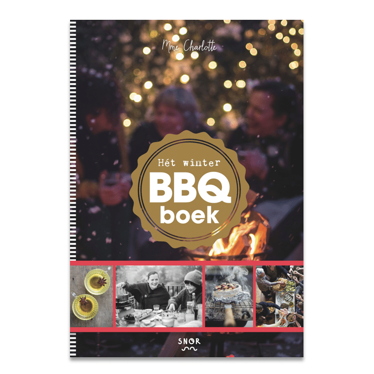 Winter-bbqboek