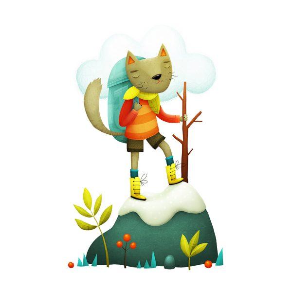 climbcat-lea-vervoort