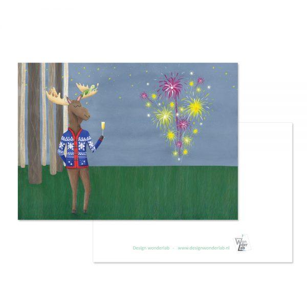 design-wonderlab-kaart-moose
