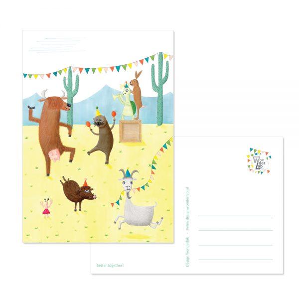 design-wonderlab-kaart-feestje