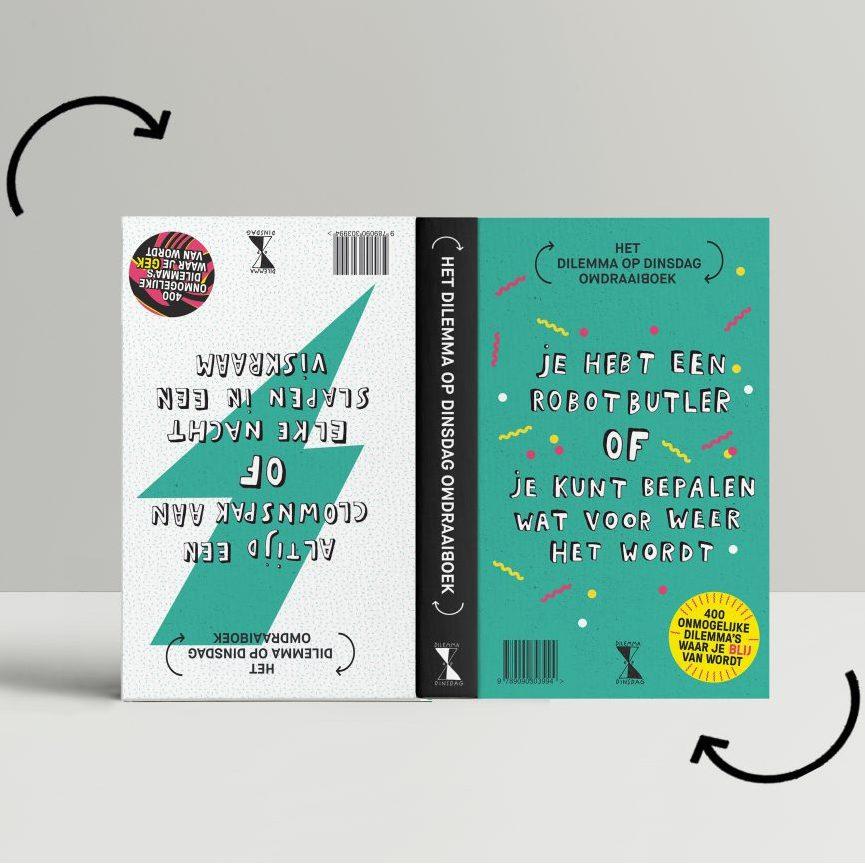 dilemma-op-dinsdag-omdraai-boek