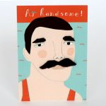 -hi-handsome-postcard-