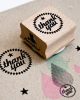 miss-honey-bird-stempel