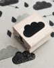 miss-honey-bird-stempel-wolk