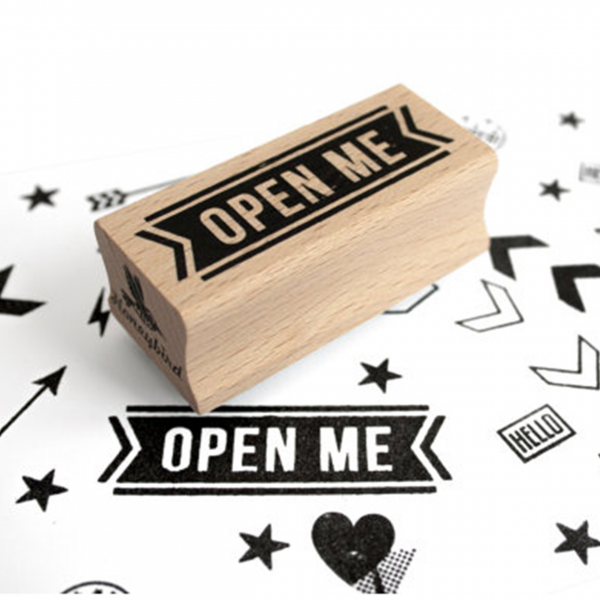 Miss-honeybird-Open-me(1)