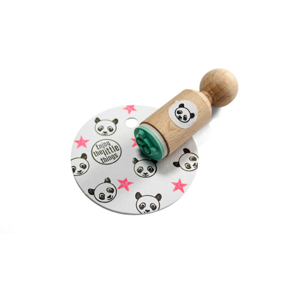 miss-honey-bird-stempel-panda