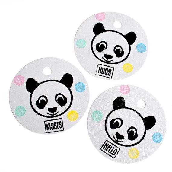 miss-honey-bird-stempel-panda