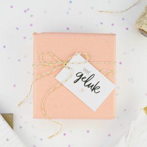 Minikaartje-Geluk-MIEKinvorm