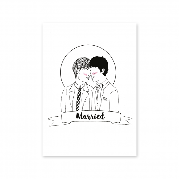 Married-Man-A5
