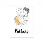 Parents-dad-A5