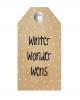 Zinvol-ZG66-winter-wonder-wens