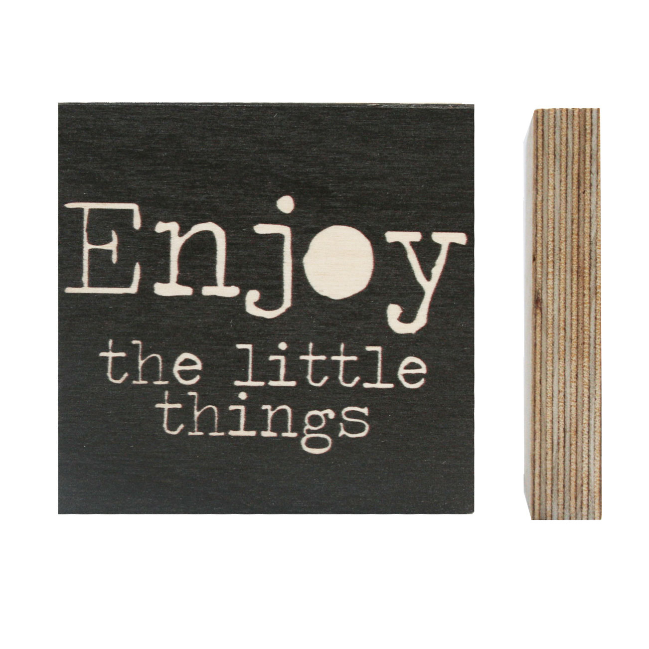 zoedt-houtprint-enjoy-the-little-things