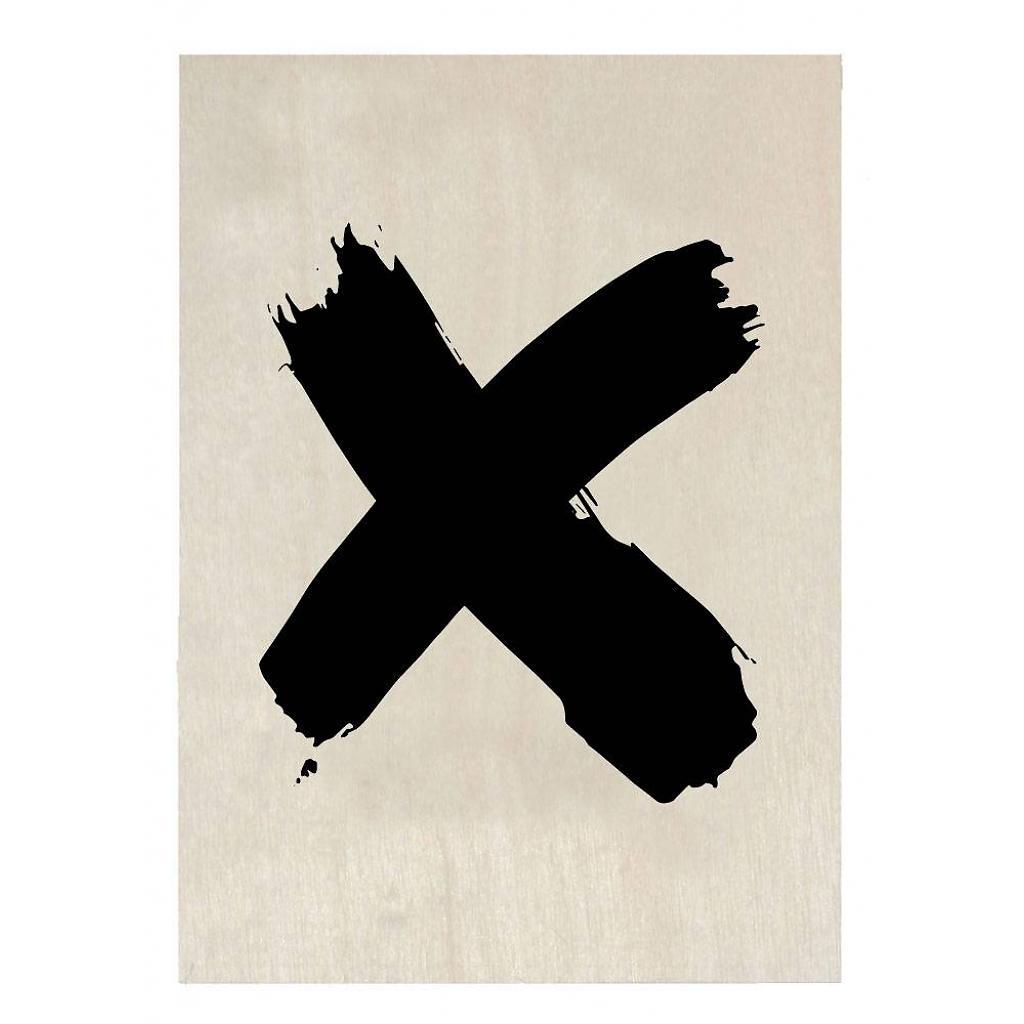 zoedt-houten-kaart-kruis