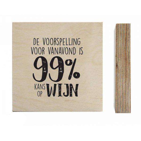 zoedt-houtprint-99-kans-op-wijn