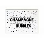 zoedt-kaart-time-to-drink-champagne-and-blow-bubbl