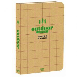 outdoor-skilss-boek-uitgeverij-snor