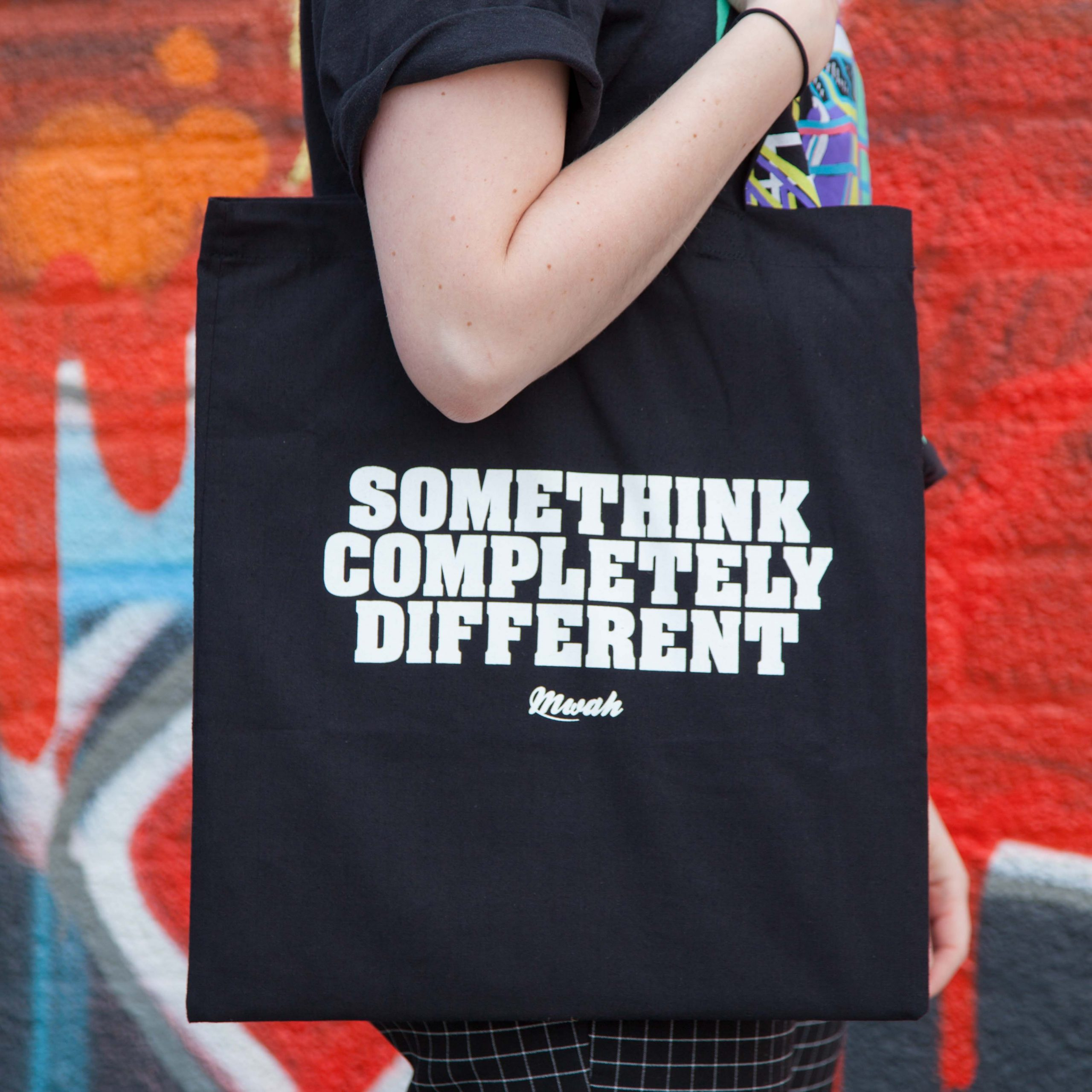 somethink-completely-different-totebag-mwah