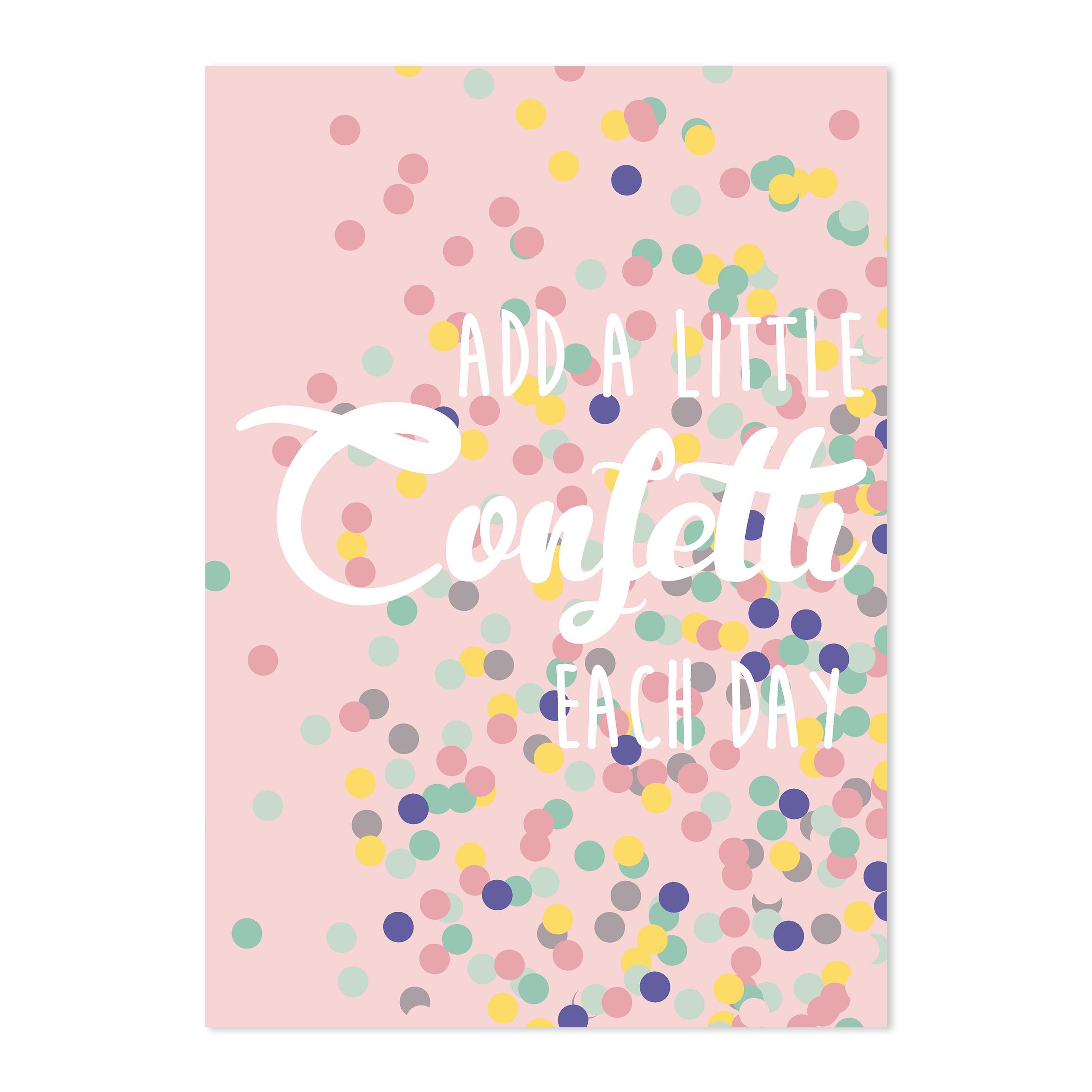 studioinktvis-kaart-addalittleconfettieachday