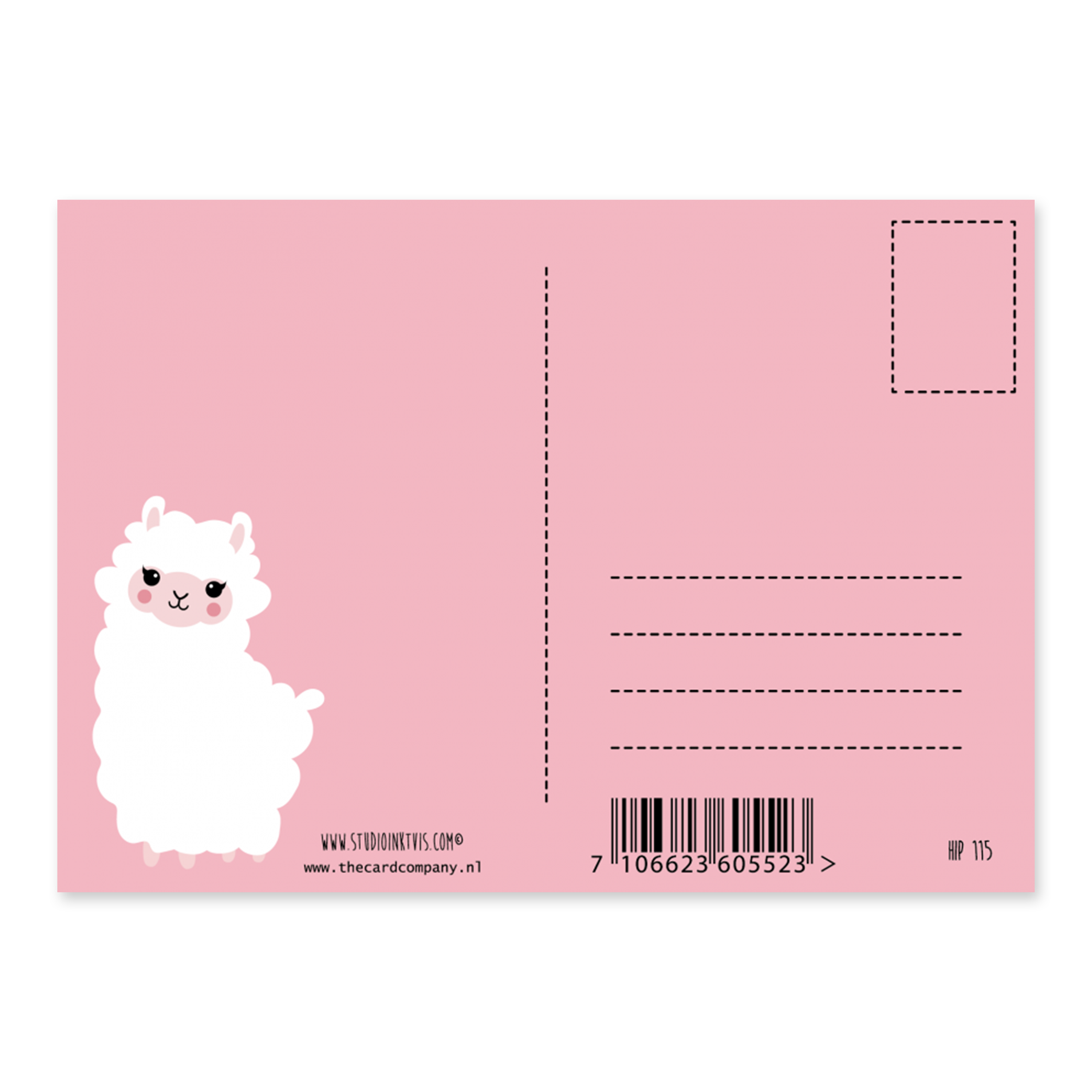 studioinktvis-kaart-alpaca-achterkant