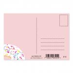 studioinktvis-kaart-donutgiveup-achterkant