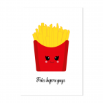 studioinktvis-kaart-friesbeforeguys