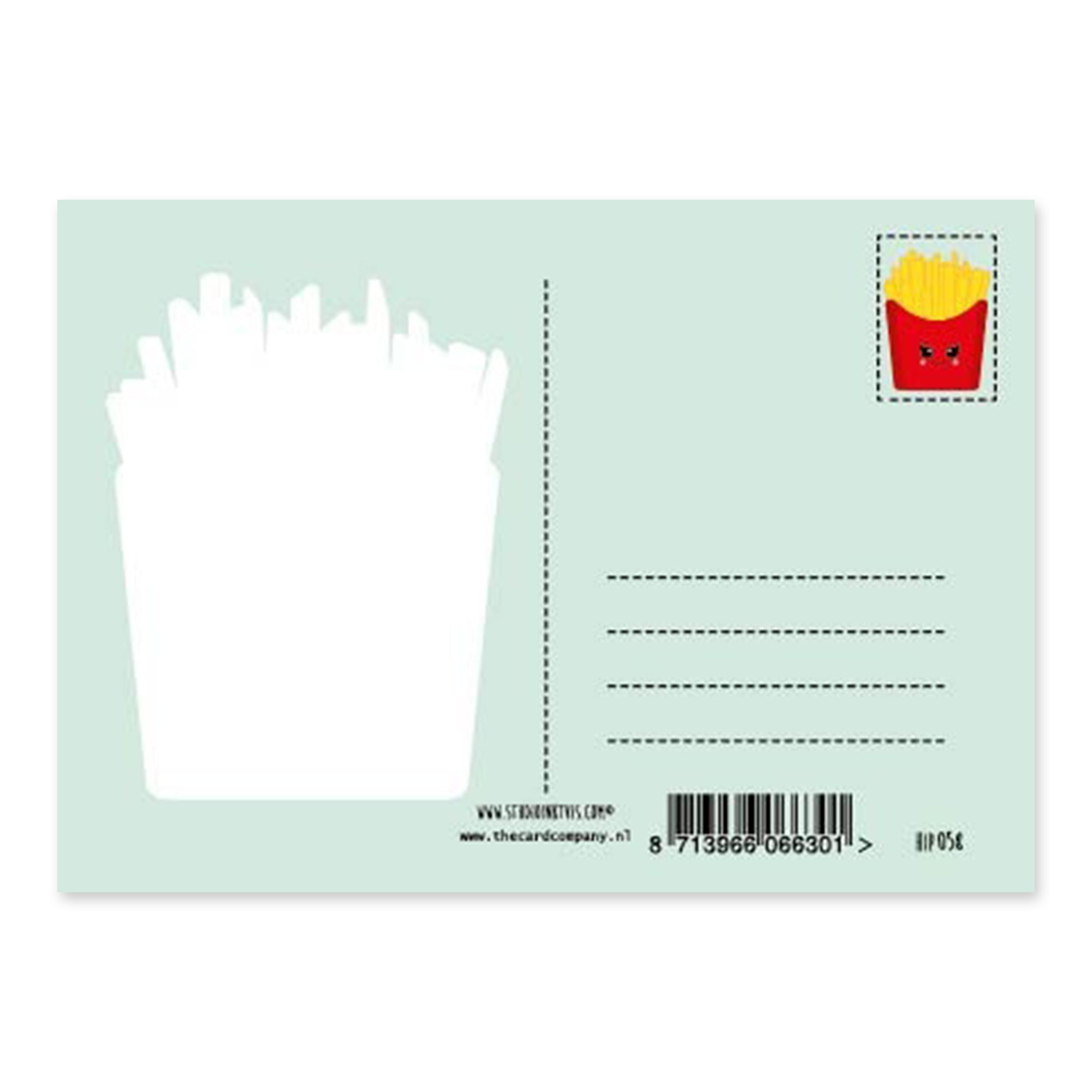 studioinktvis-kaart-friesbeforeguys-achterkant