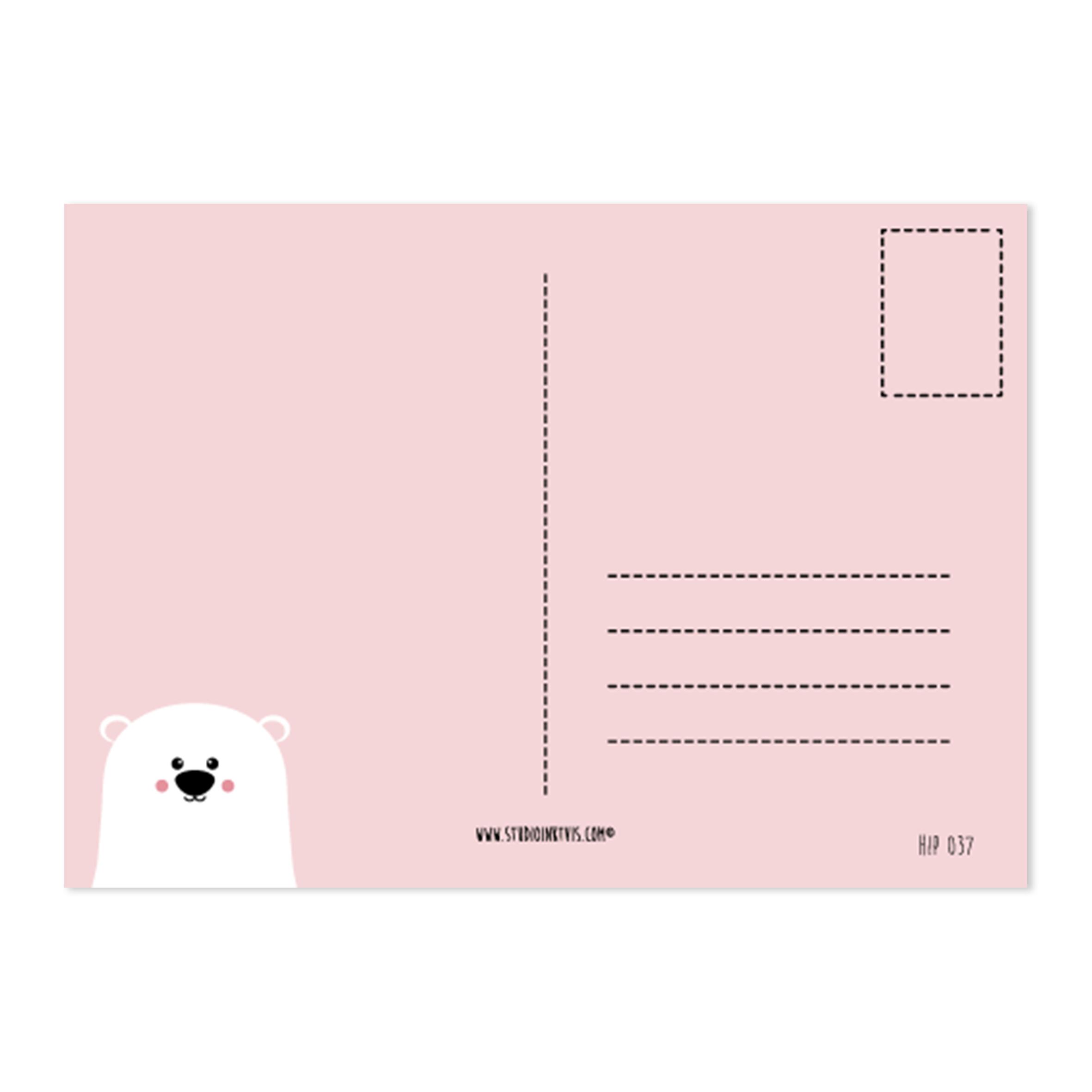 studioinktvis-kaart-happybearday-achterkant