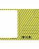 studioinktvis-kaart-humeurigepoes-achterkant