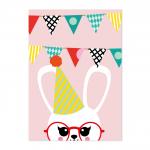 studioinktvis-kaart-konijnverjaardag
