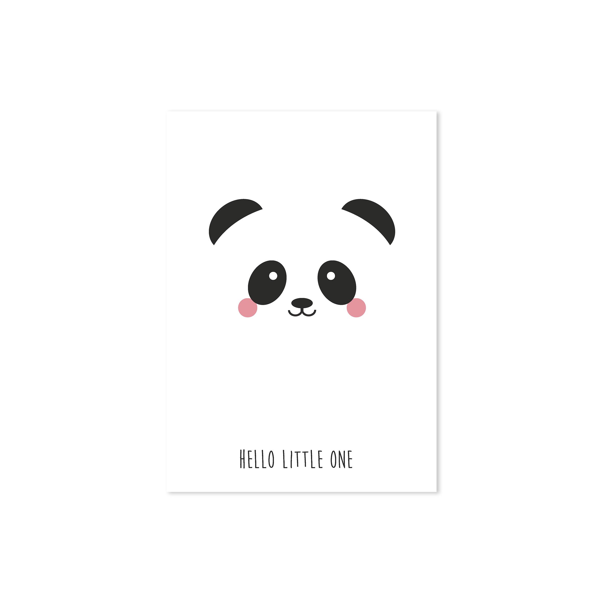 studioinktvis-kaart-panda