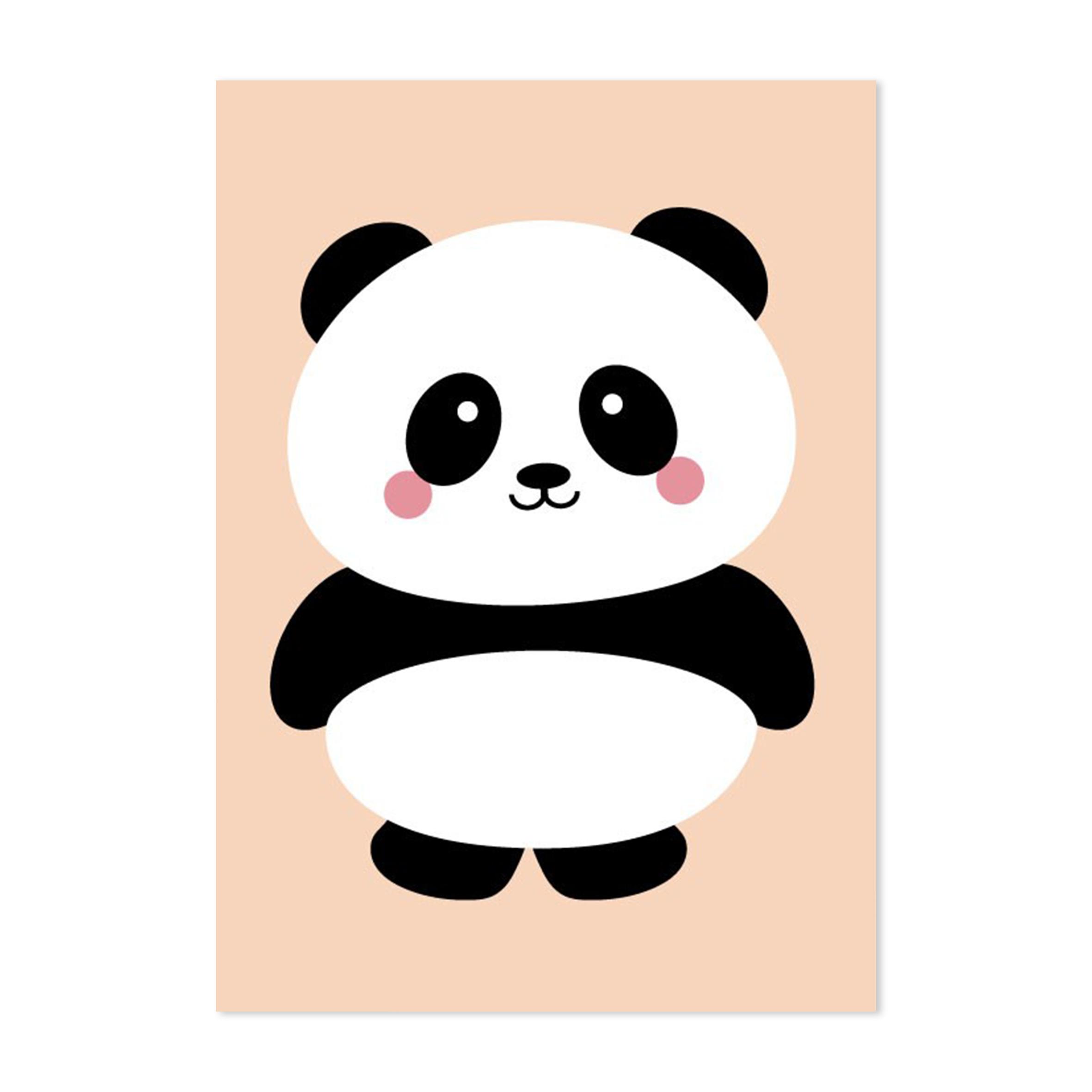 studioinktvis-kaart-pandapeach