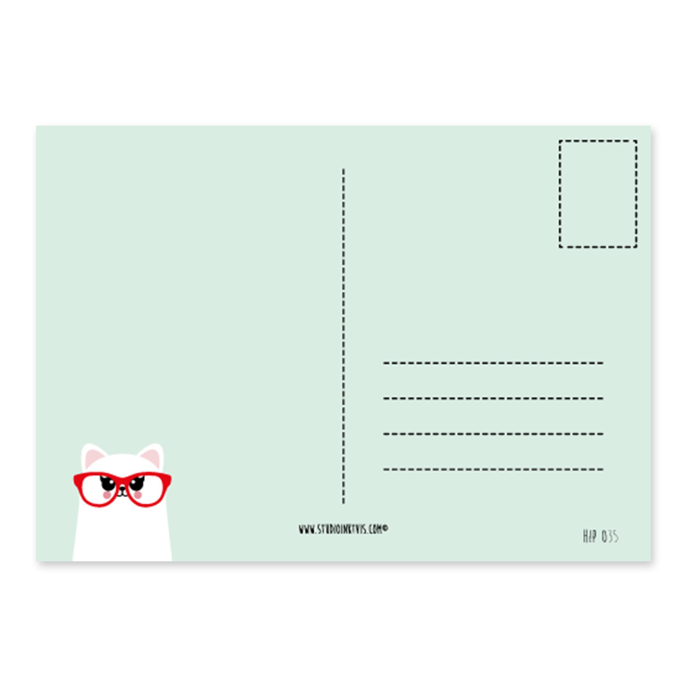 studioinktvis-kaart-poesperfect-achterkant