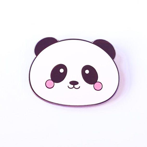 studioinktvis-panda