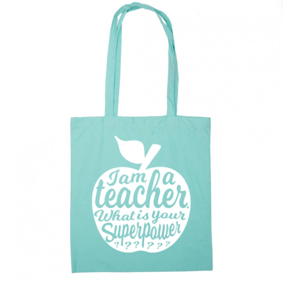 studio-inktvis-teacher-tote-bag-mint