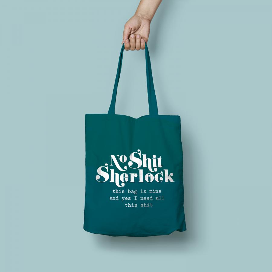 studioinktvis-tas-No-shit-sherlock