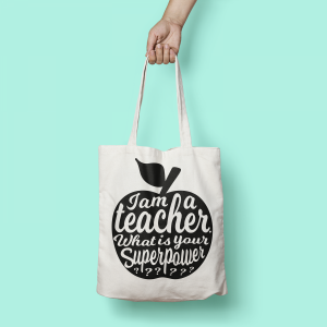 studio-inktvis-teacher-tote-bag