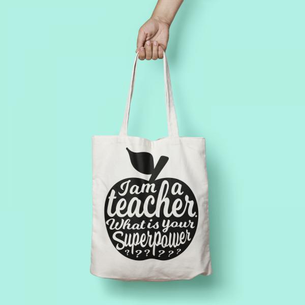 Studio-Inktvis-Teacher