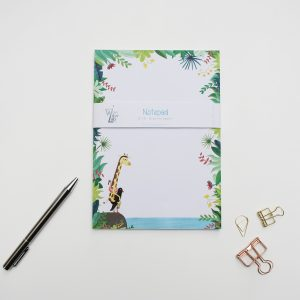 design-wonderlab-note-pad