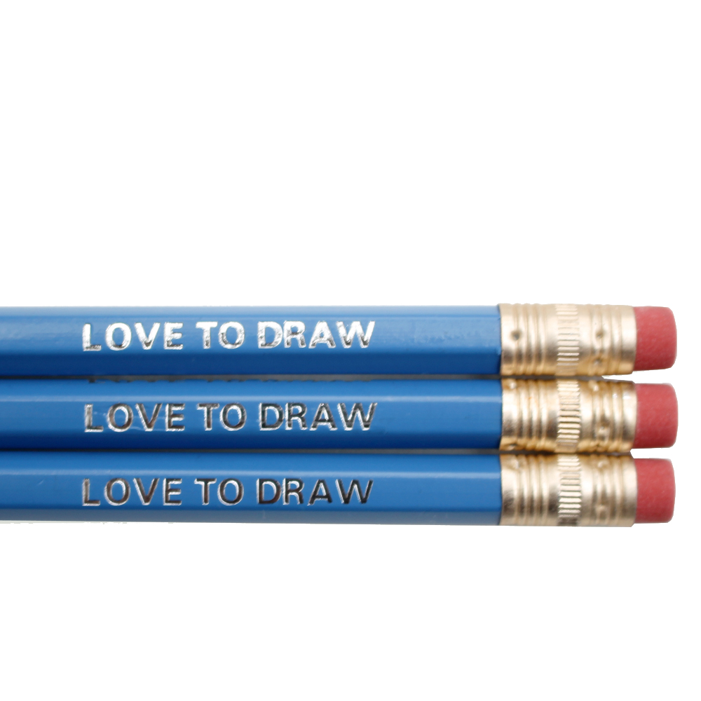 design-wonderlab-love-to-draw-pencil