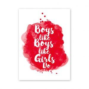 boys-like-boys