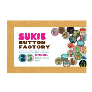 sukie-buttons