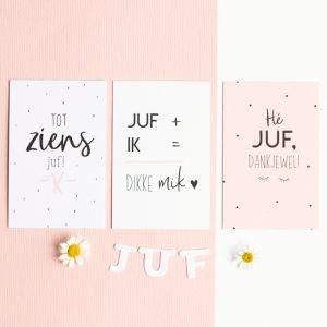 Juf-set-minikaartje-MIEKinvorm